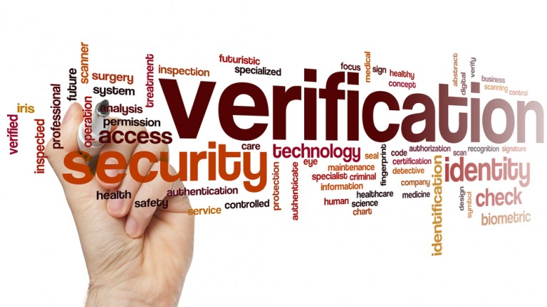 Verifying signatures could save billions. Image via Shutterstock.com