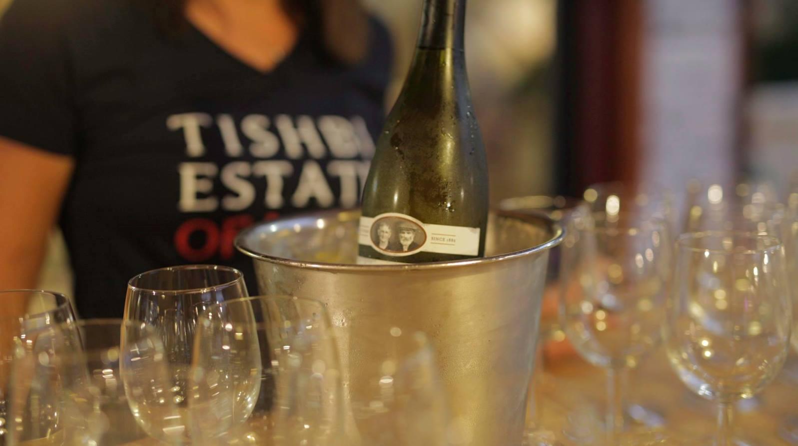 12 wonderful wineries to visit in Israel | ISRAEL21c