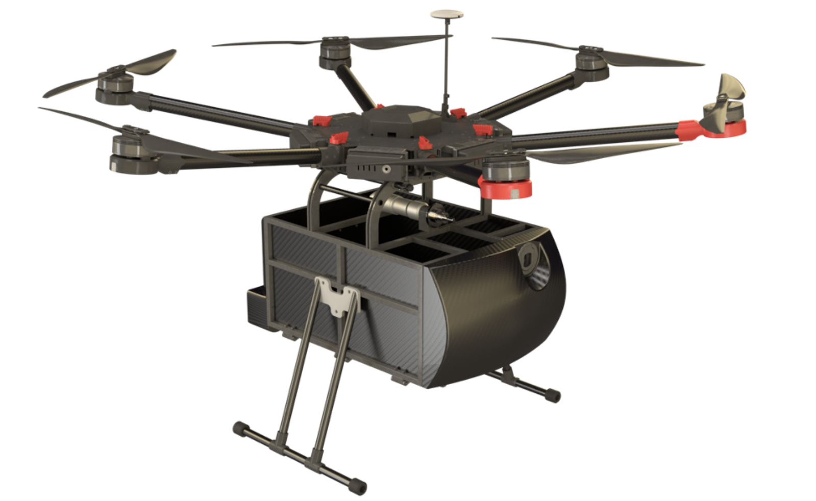 drones with camera and gps with Flytrex Manages Drone Delivery From Store To Door on 218 Garnish List Carbon Kevlar New Honda Vario 125150 Esp in addition lightcense together with Dji Matrice 200 Drone likewise F 1442110 Log3483073584061 as well China Better Professional Solar Drone With 60424419598.