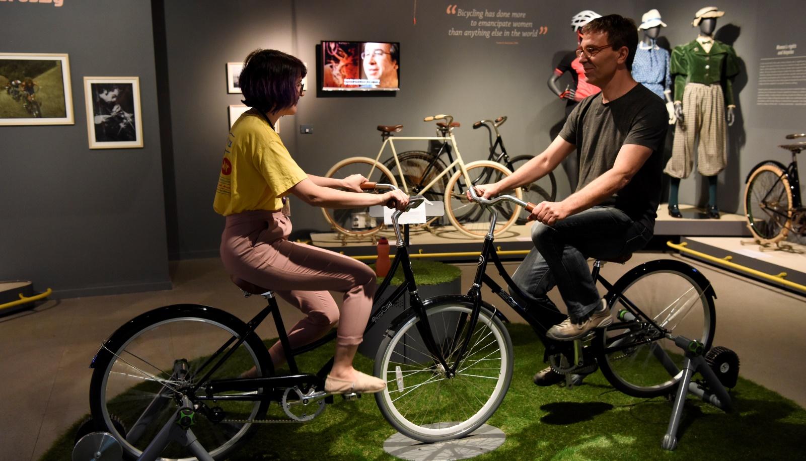 kidsmuseum-bloomfieldbike.jpg