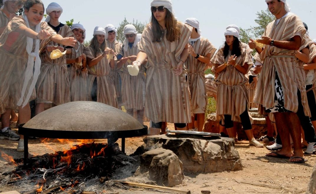 6 fabulous museums to experience history first hand - ISRAEL21c