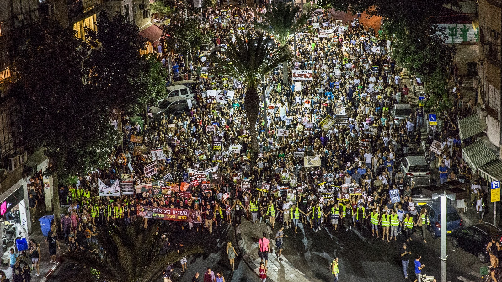 Roster Rundown: Maccabi FOX Tel Aviv