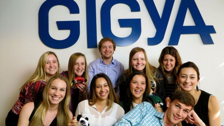 SAP Buying Gigya at Price of $350 Million