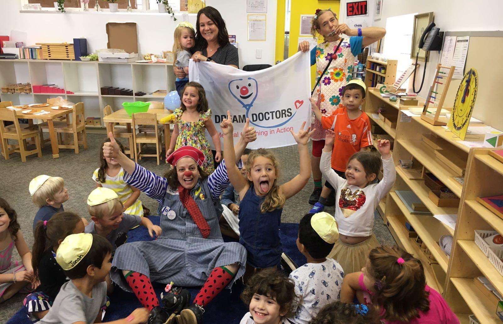 US hurricane victims welcome Israeli aid workers   ISRAEL21c
