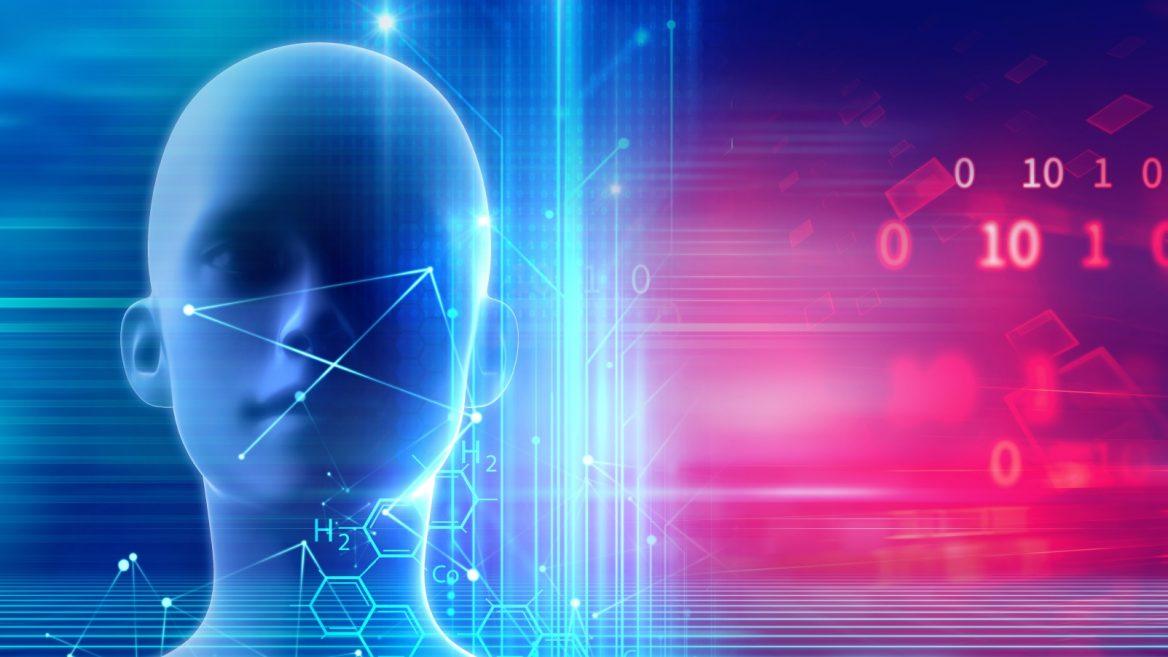 17 Israeli companies pioneering artificial intelligence