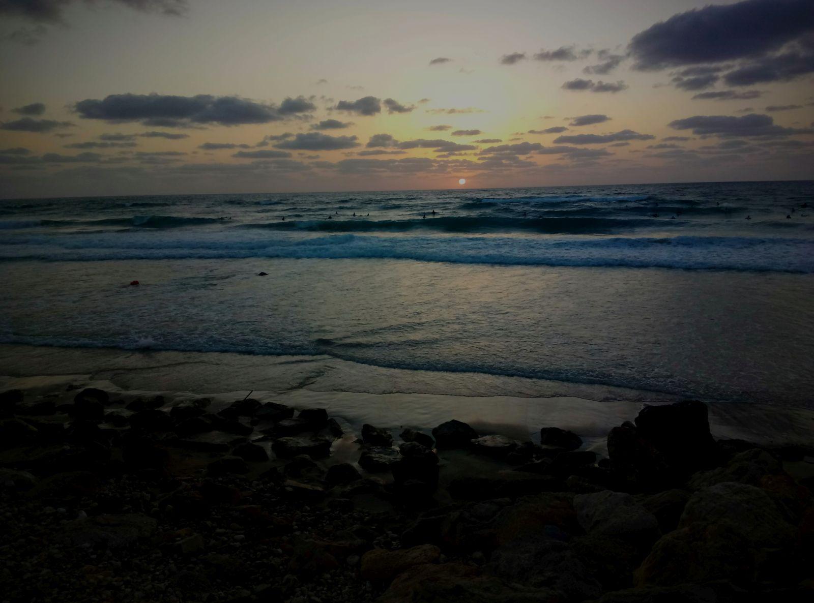haifa-beach.jpg