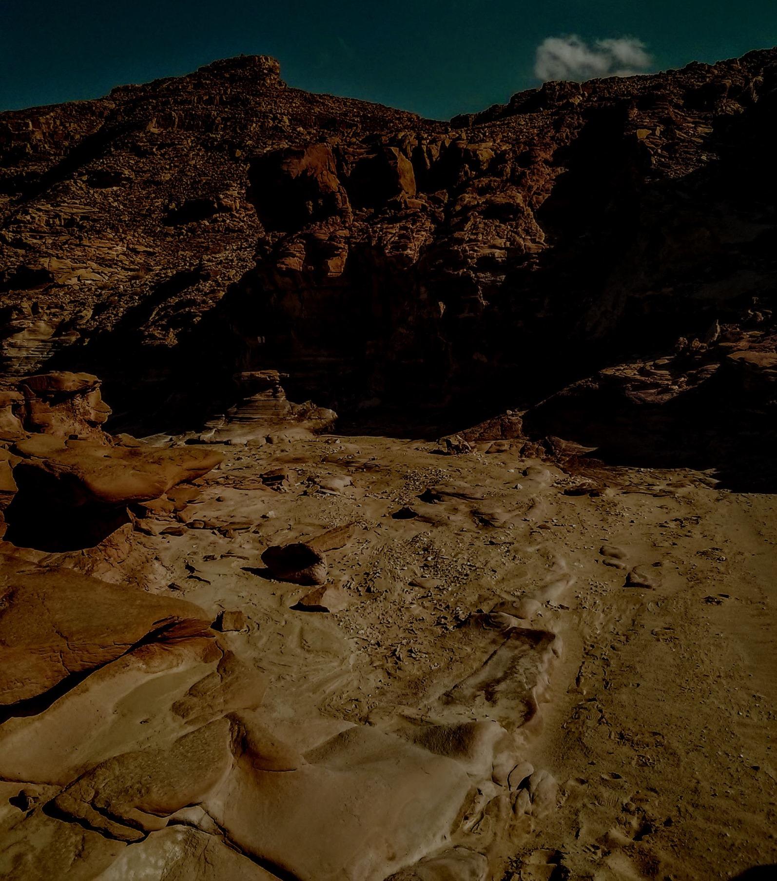 ramon-crater.jpg