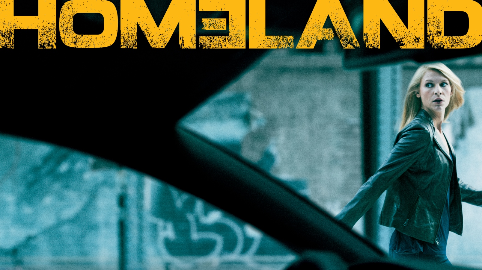homeland-season-5-key-art.jpg