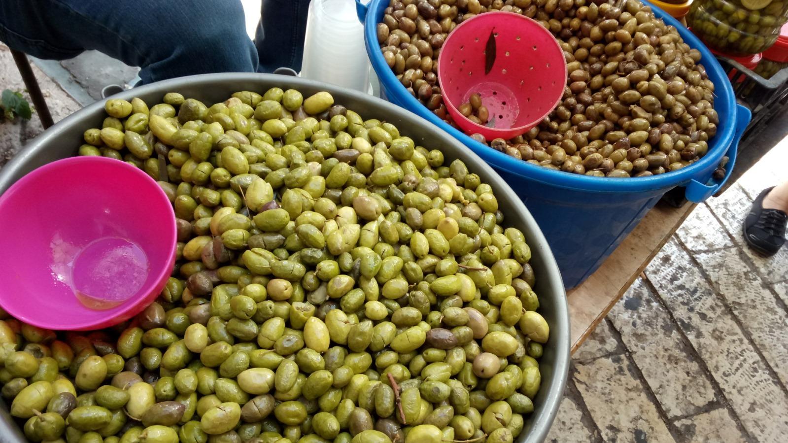 nazareth-olives.jpg