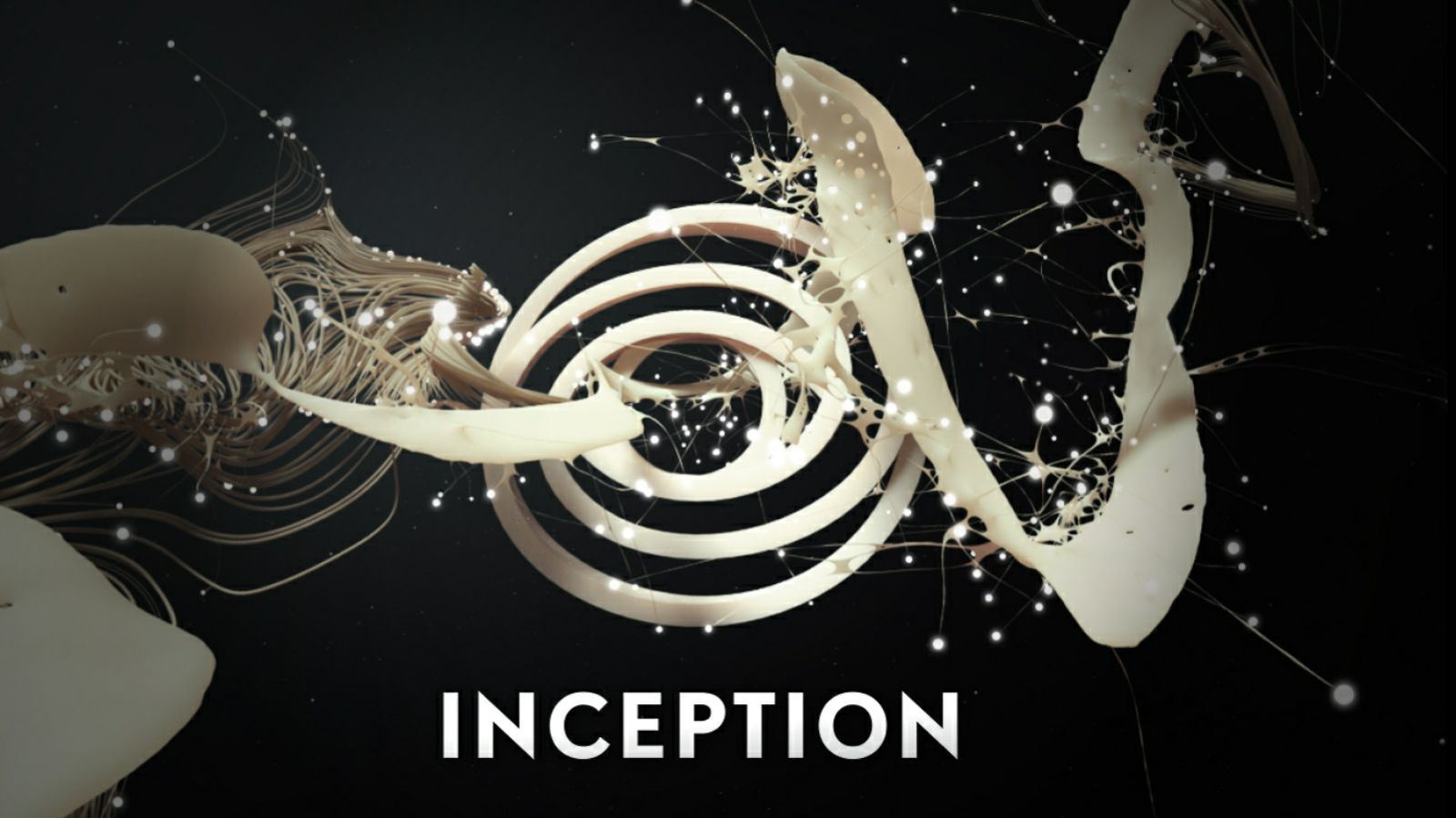 "What Can We Learn from the Movie ""Inception""?"