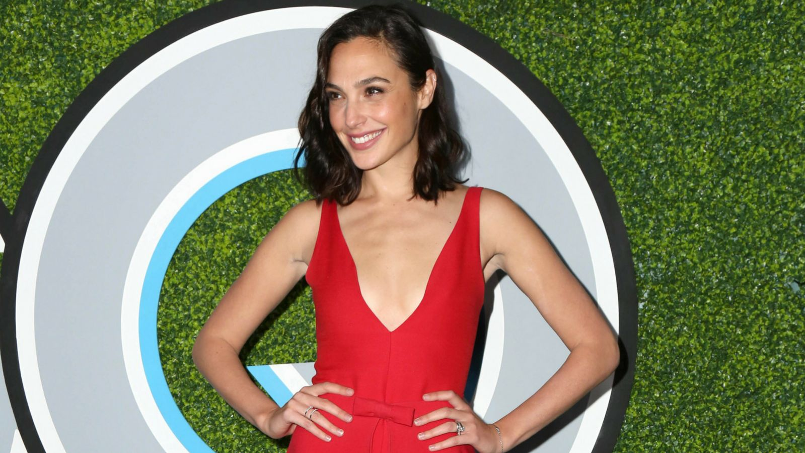 Gal Gadot Is The Highest Grossing Actress Of 2017 Israel21c