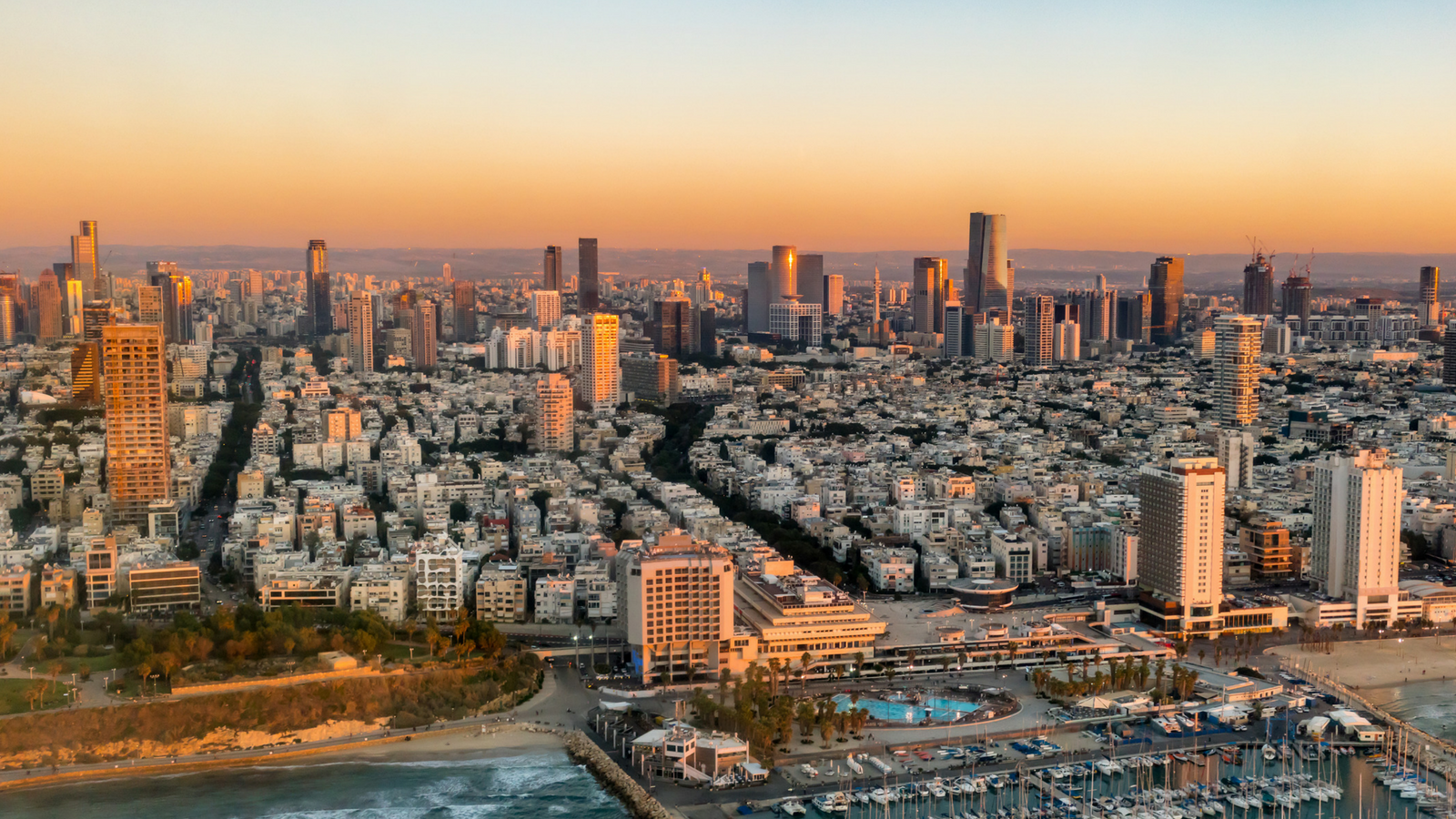 Forbes First Ever Under 30 Global Summit Set For Israel