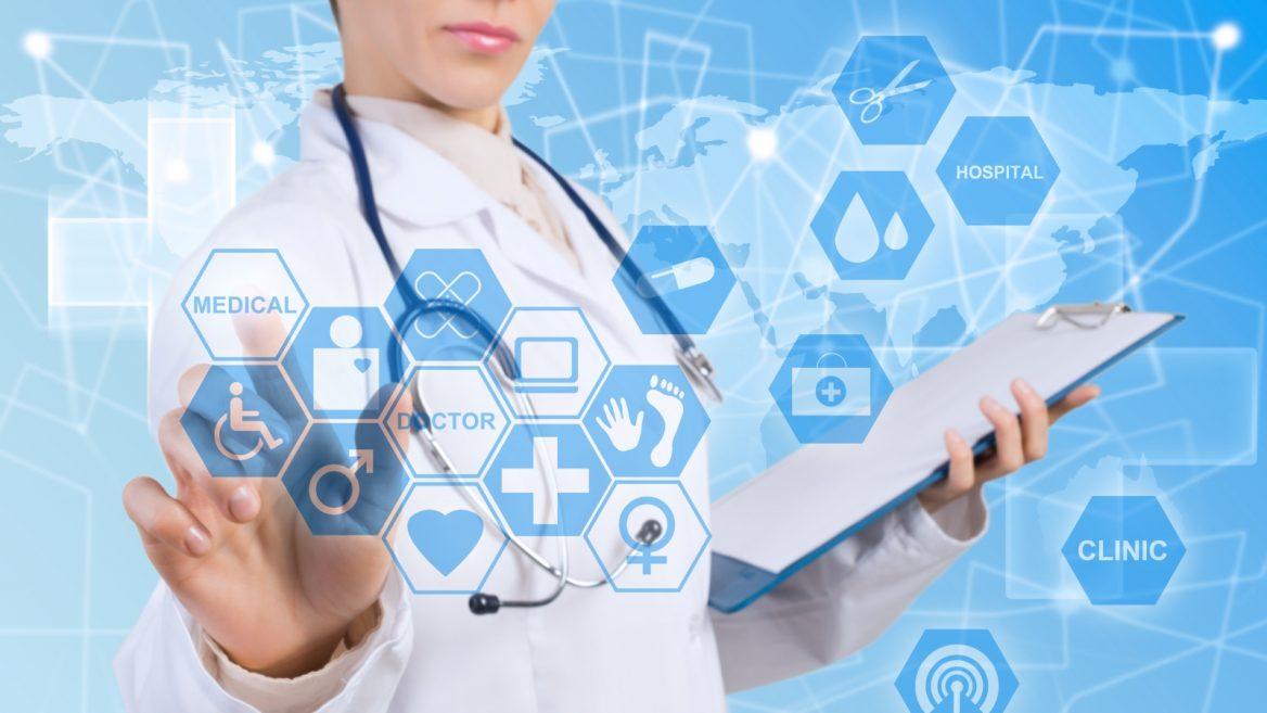 The 3 big breakthroughs coming to digital health in 2018 | ISRAEL21c