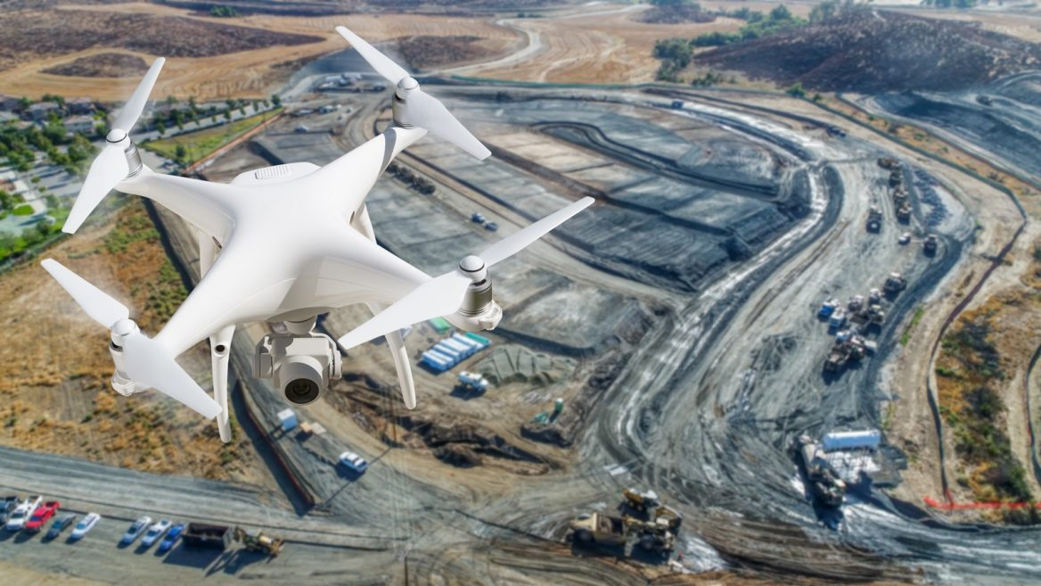 9 Israeli drone startups that are soaring to success - ISRAEL21c