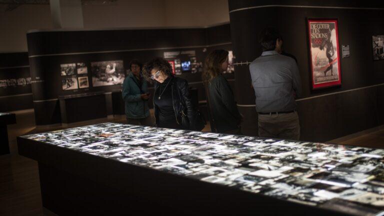 Yad Vashem using Wibbitz to make dynamic Holocaust videos