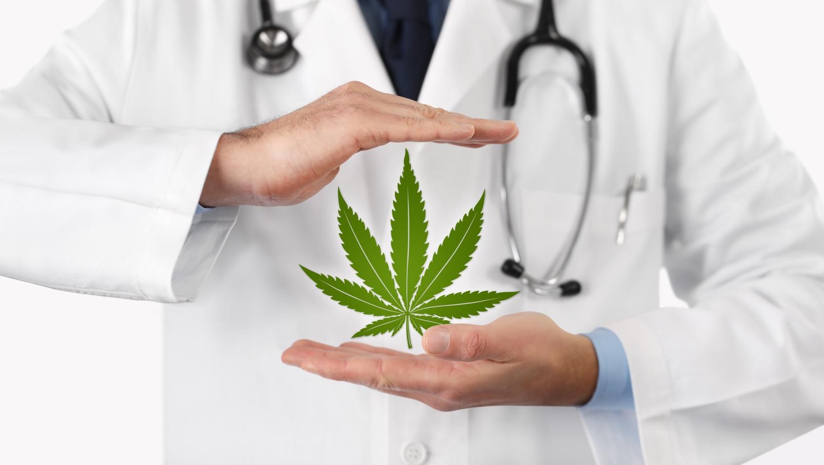 Is Cannabis The New Wonder Drug Israel21c