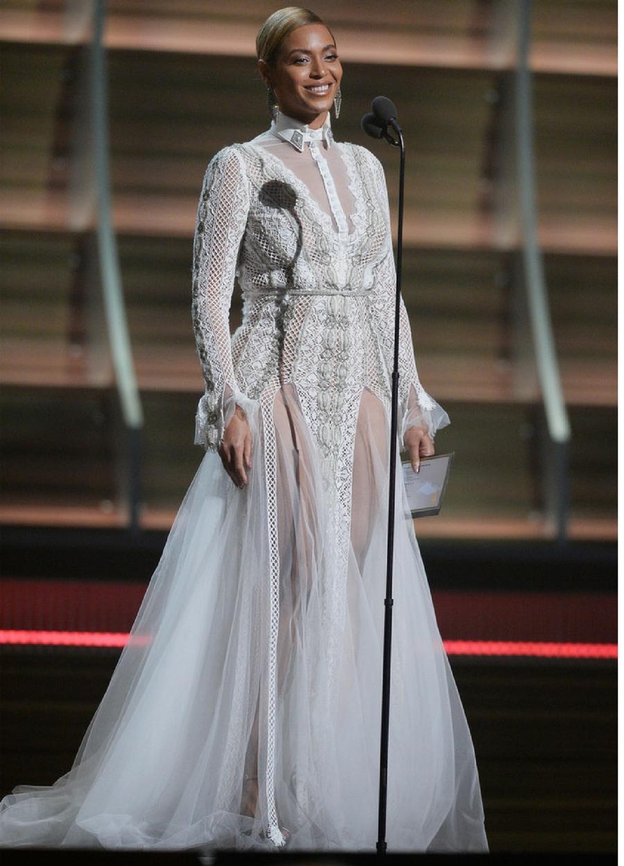 Brides Are Saying Yes To Israeli Designed Dresses Israel21c