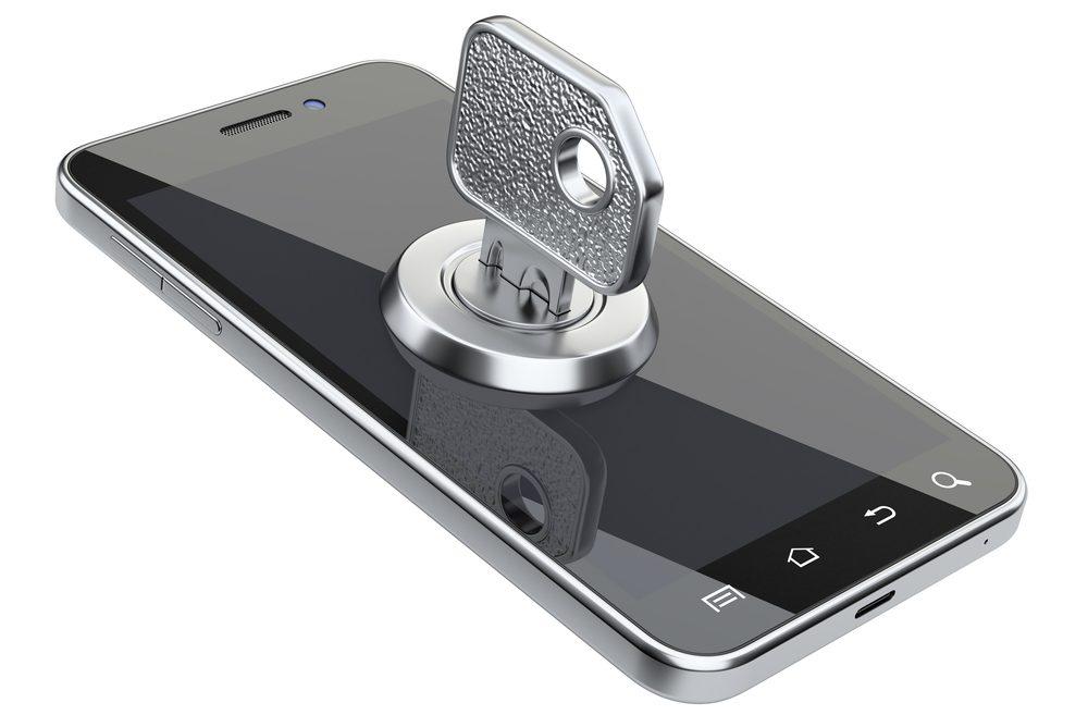 Israeli phone-monitoring app saves teen in Arizona | ISRAEL21c