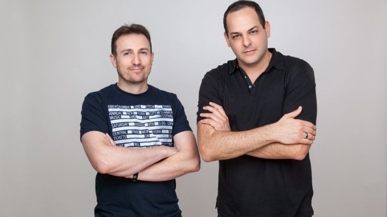 $50m Puls funding round tops Israeli investments in August | ISRAEL21c