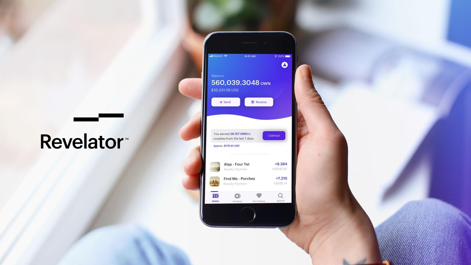 Blockchain, the next blockbuster on Israel's startup scene | ISRAEL21c