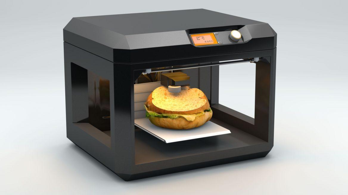 [Image: shutterstock_burgermachine-1168x657.jpg]