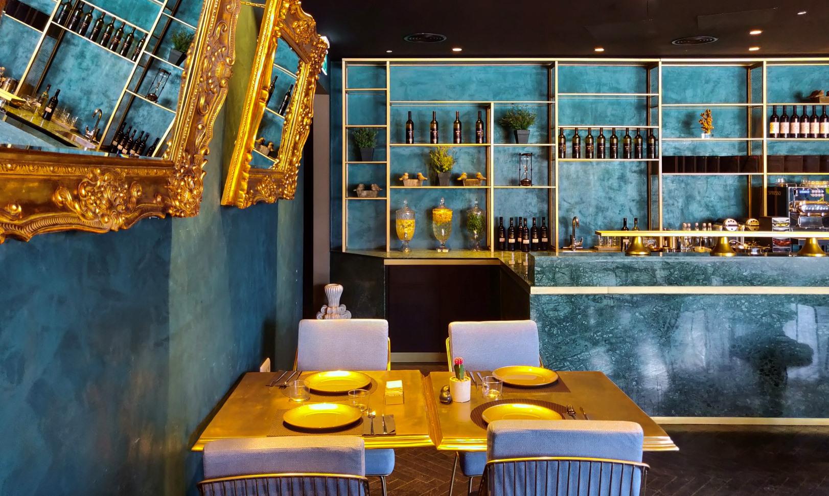 Sheraton tel aviv hotel tel aviv israel lonely planet