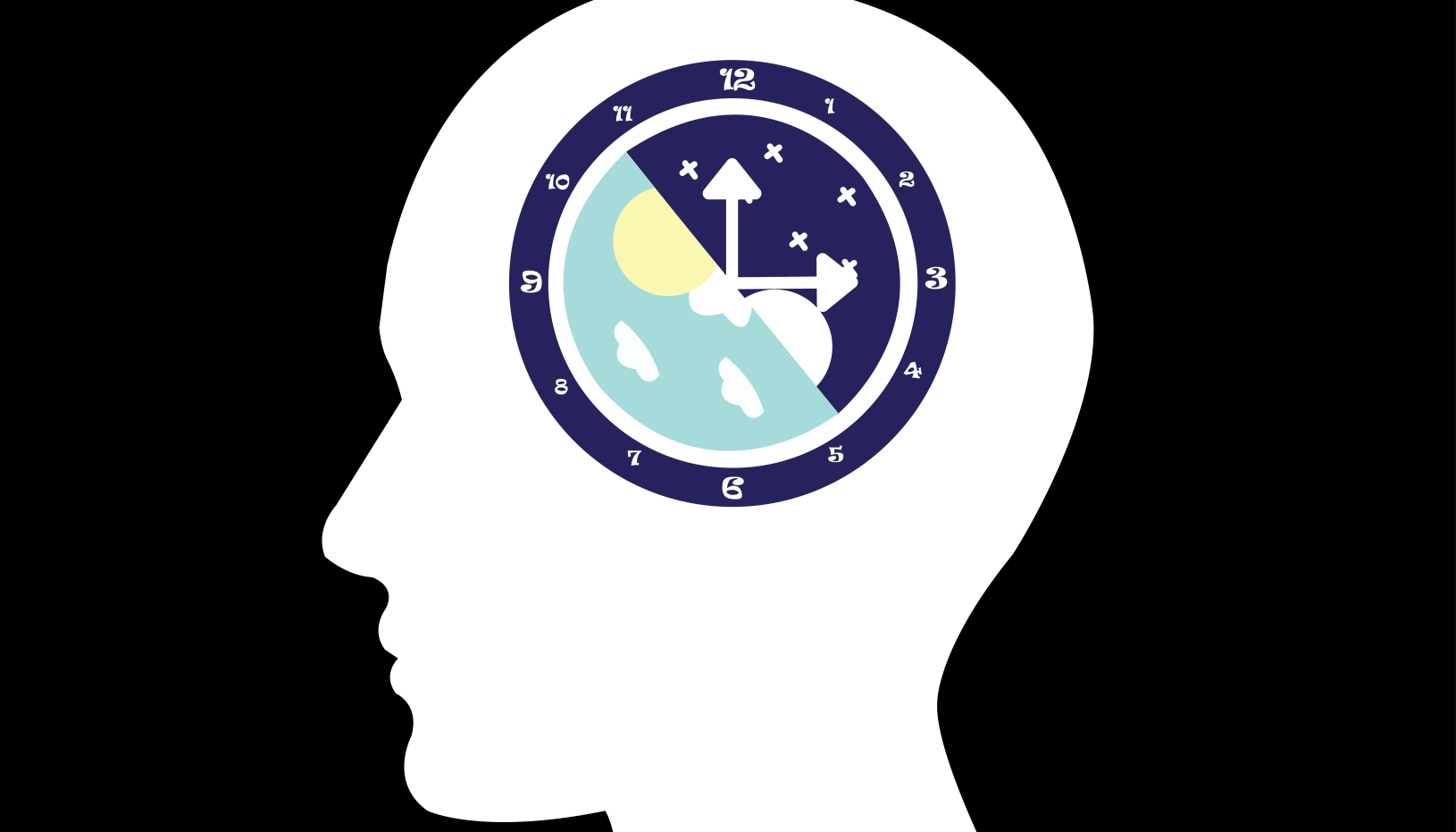 66ff74c2d 10 things you didn't know about how circadian rhythm affects your health |  ISRAEL21c
