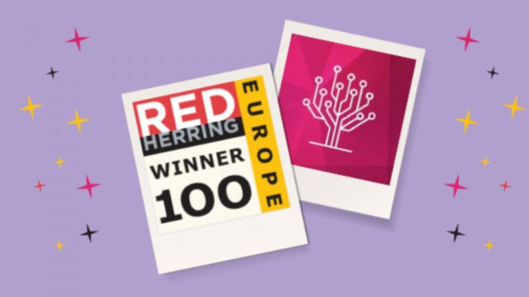 18 Israeli firms on Red Herring Top 100 list for 2019
