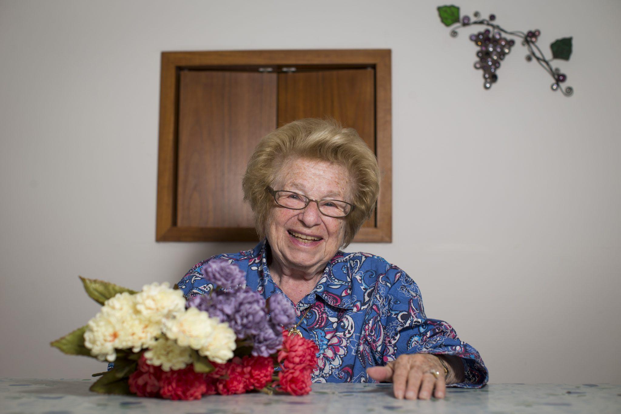 a41a08ddd67 Israel s 11 most inspiring women