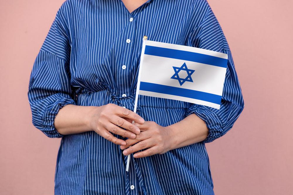 Israel's 11 most inspiring women