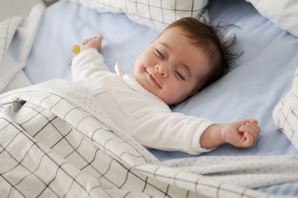Sleep vital to repair DNA damage, Israeli study finds