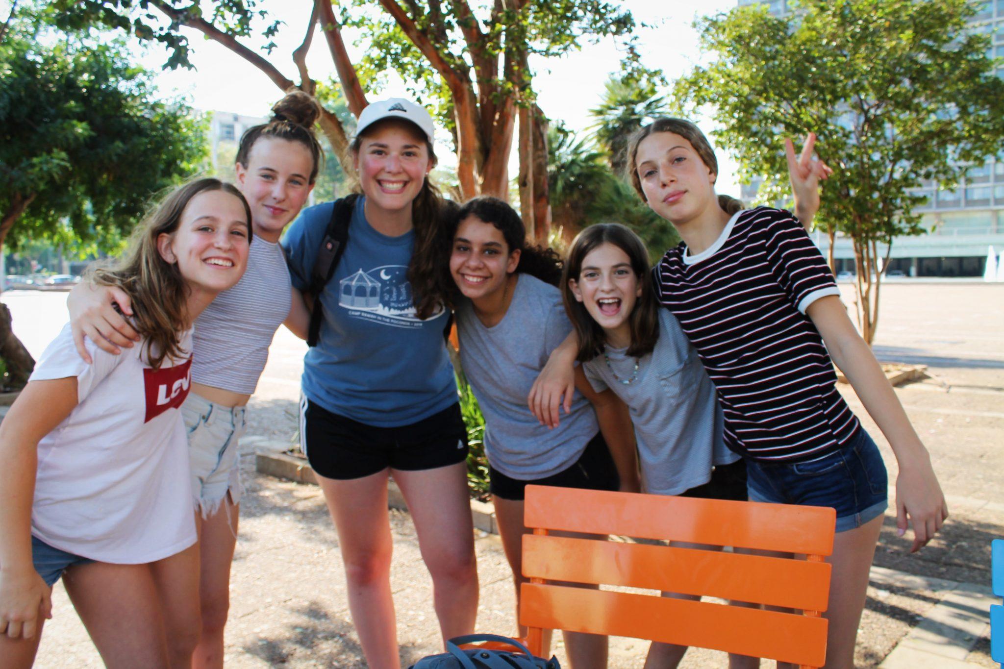 11 fab pics from ISRAEL21c's first photo internship - ISRAEL21c