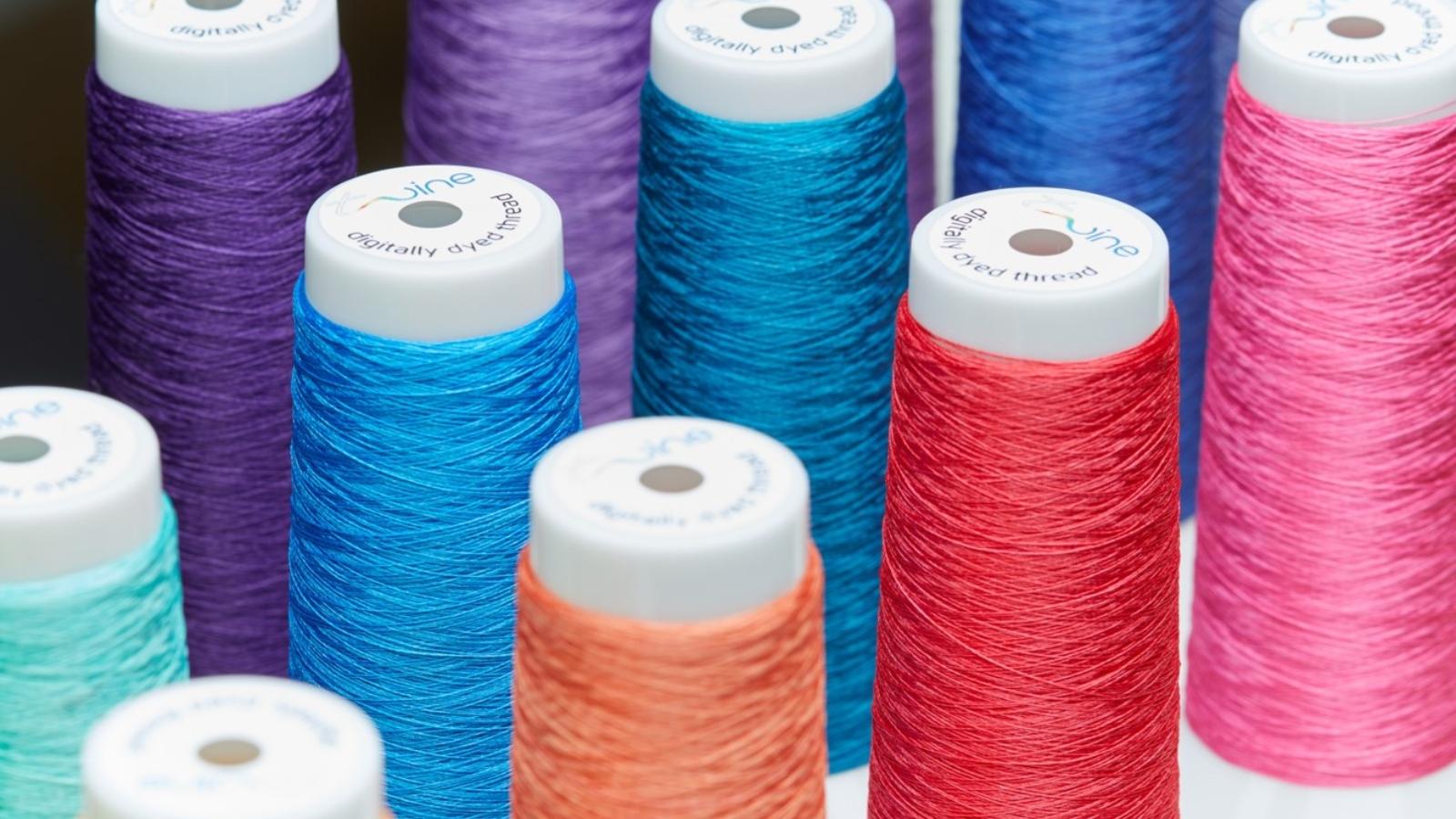 Israeli startup set to shake up the clothing industry