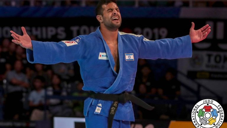 Juuso Hannula Judoka. Date Result Judo event Type Cat.