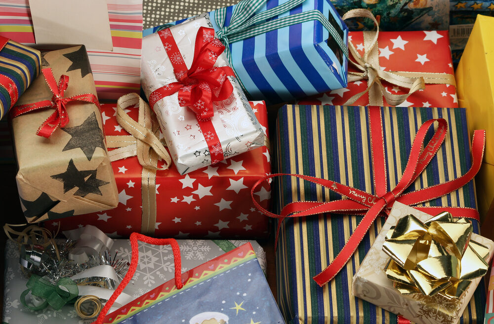 22 Fabulous Gifts From Israel For Christmas And Hanukkah Israel21c