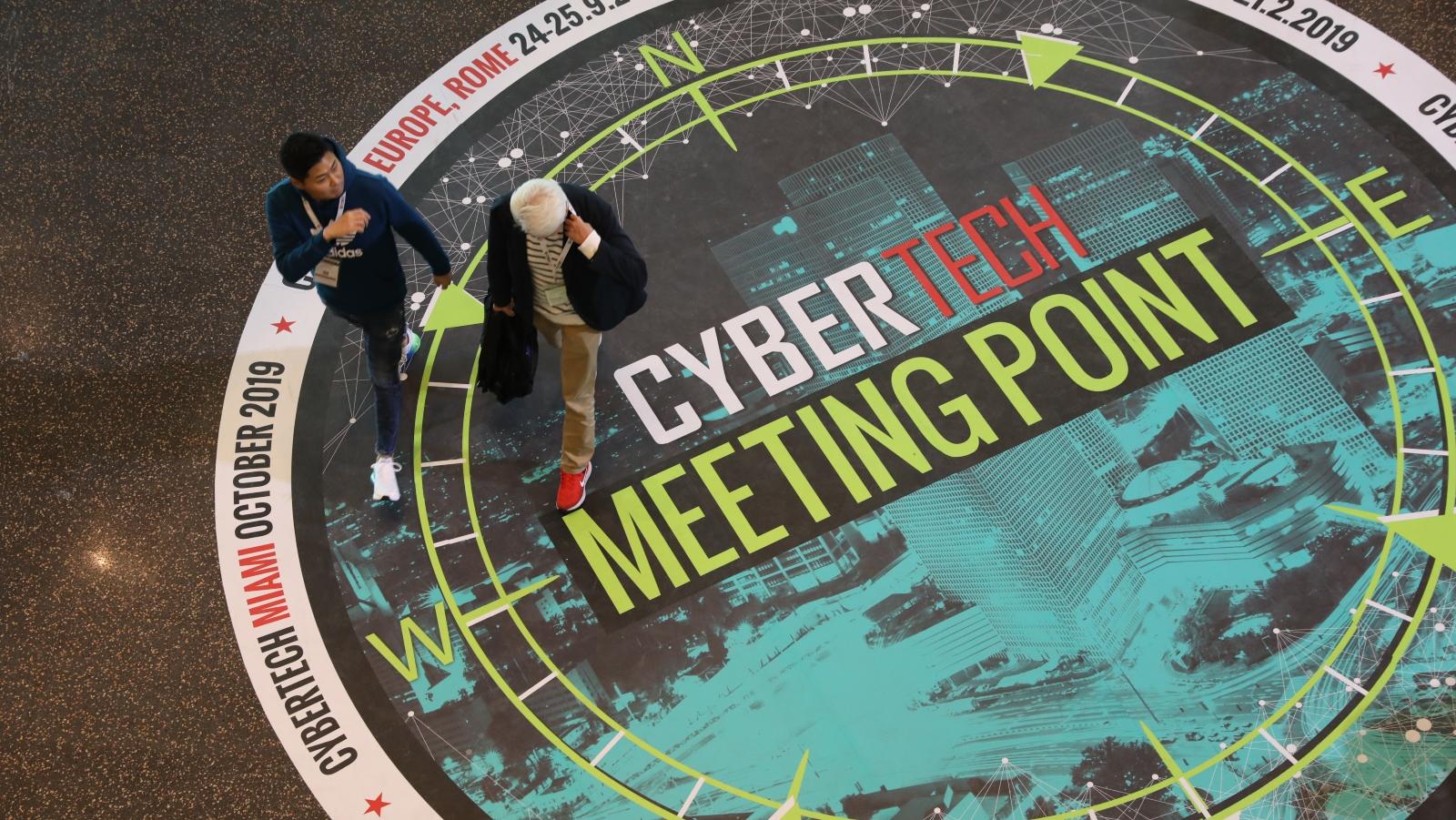 Israeli cybersecurity startups raised $6.32b in 2013-2019 - ISRAEL21c