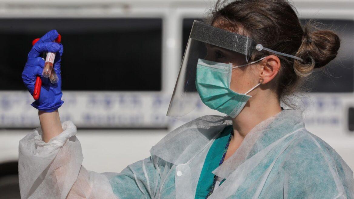 30 Israeli medical innovations to fight coronavirus - ISRAEL21c