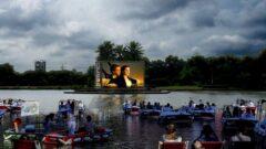 https://www.israel21c.org/wp-content/uploads/2020/08/Floating_cinema_illustration_-_Credit_Tel_Aviv-Yafo_Municipality-240x135.jpg