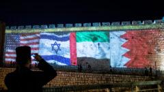 https://www.israel21c.org/wp-content/uploads/2020/09/F200915YS52-240x135.jpg