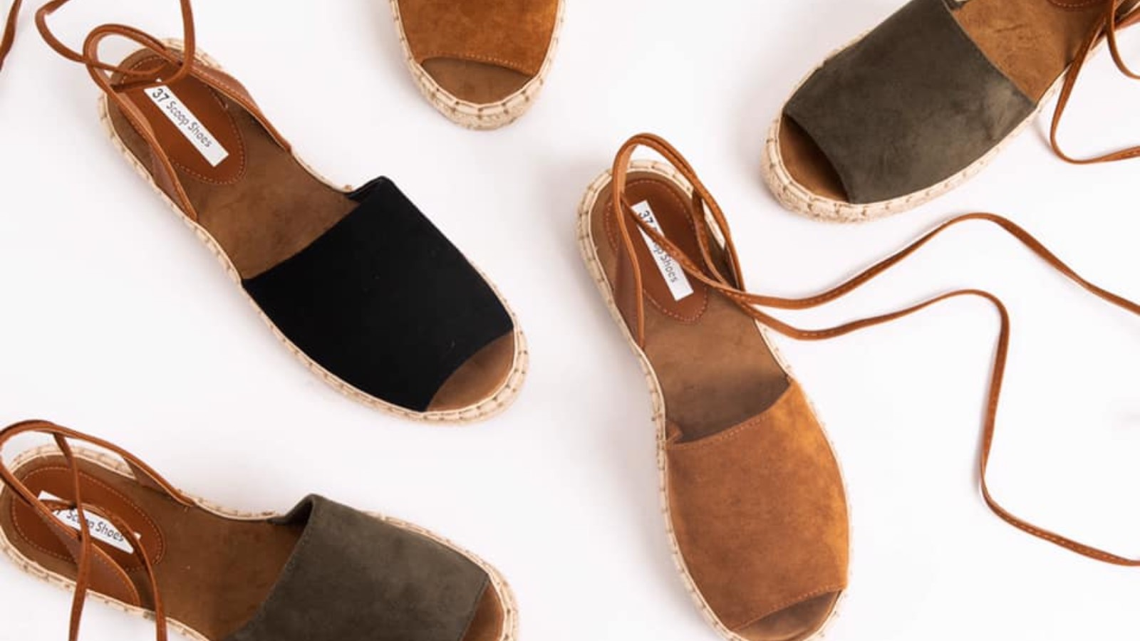 In first, Israeli shoe store to open