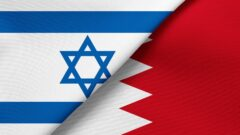 https://www.israel21c.org/wp-content/uploads/2020/09/shutterstock_1086663158-1-240x135.jpg