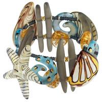 Orna-Jewelry
