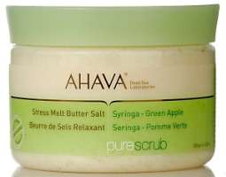 Ahava-Butter-Salt