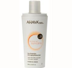 Ahava-Anti-Aging-Moisturizer