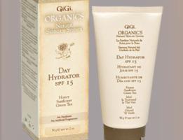 Gigi-Hydrating-Face-Cream
