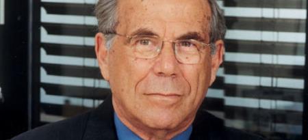 Stef-Wertheimer