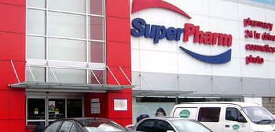 Super-Pharm-Store