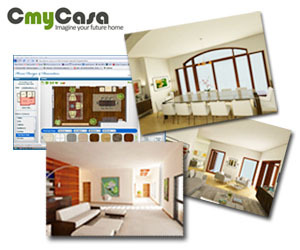 CmyCasa-home-design-animation