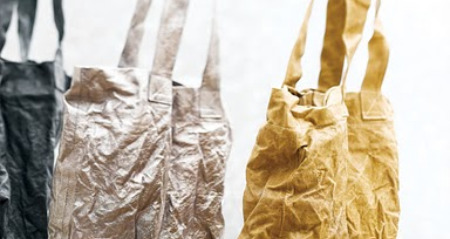 Gal-Feldman-Bag-Collection