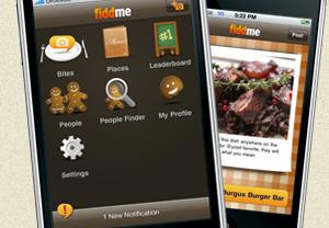 Fiddme-iPhone-App